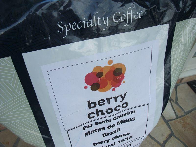 berry choco1