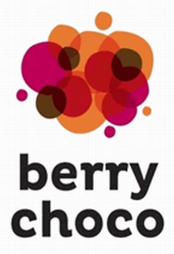 berry choco5